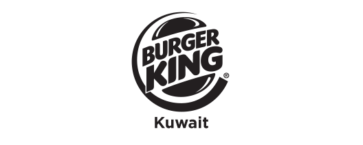 Burger King Kuwait