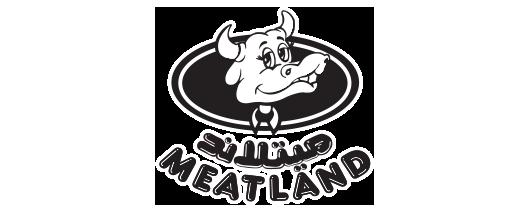 Meatland