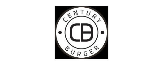 Century Burger