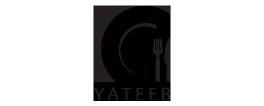 Yateeb