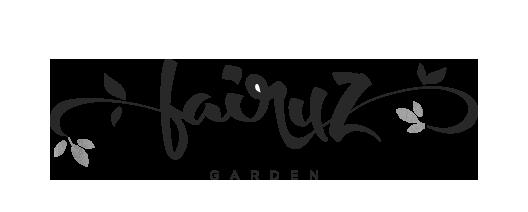 Fairouz Garden