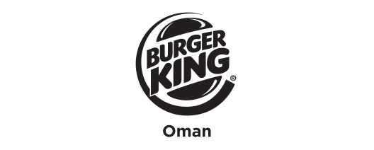Burger King OMAN