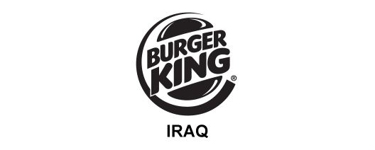 Burger King IRAQ