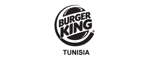 Burger King Tunisia